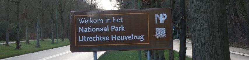 NDZ Utrechtse Heuvelrug NieuwDemocratischZeist